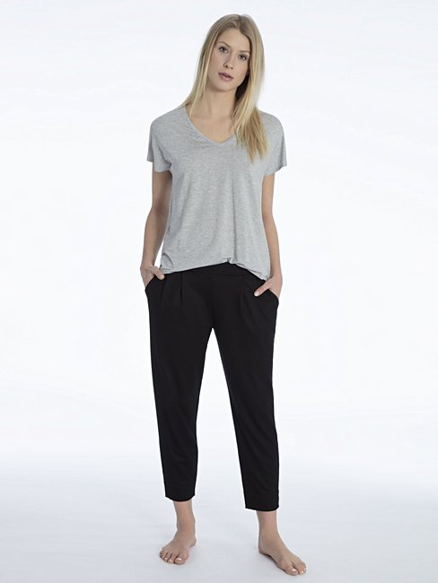 CALIDA Favourites Essentials Pantalon 7/8