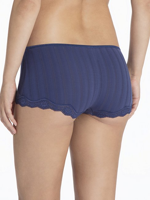 CALIDA Etude Toujours Shorty, low cut