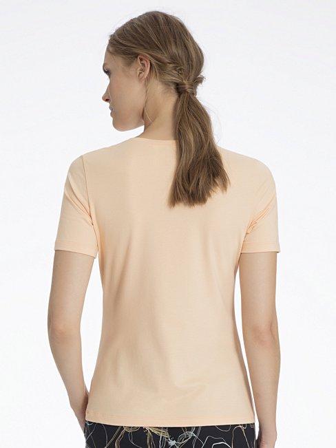 CALIDA Favourites Trend 2 Shirt kurzarm