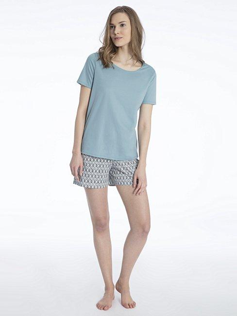 CALIDA Eleonor Short pyjama