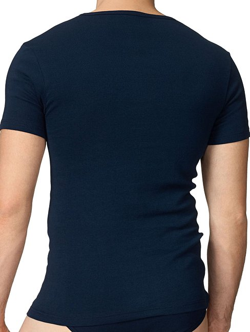 CALIDA Classic Cotton 1:1 T-Shirt