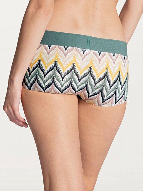 CALIDA Elastic Trend Panty