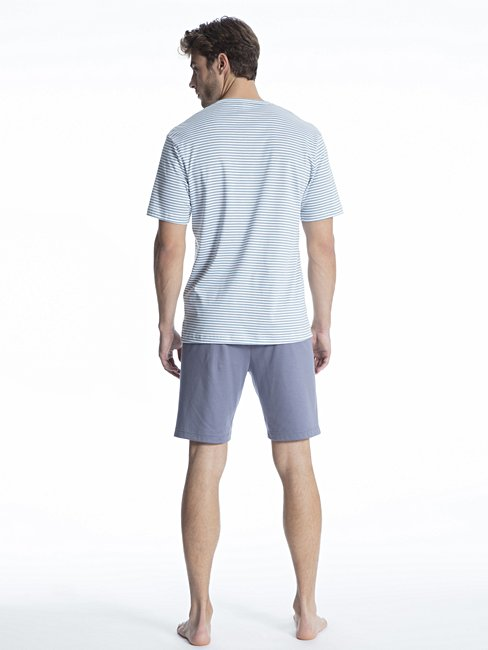 CALIDA Relax Streamline 2 Short pyjama