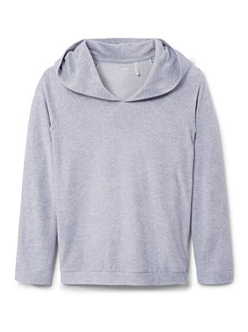 CALIDA Favourites Trend 2 Hooded shirt