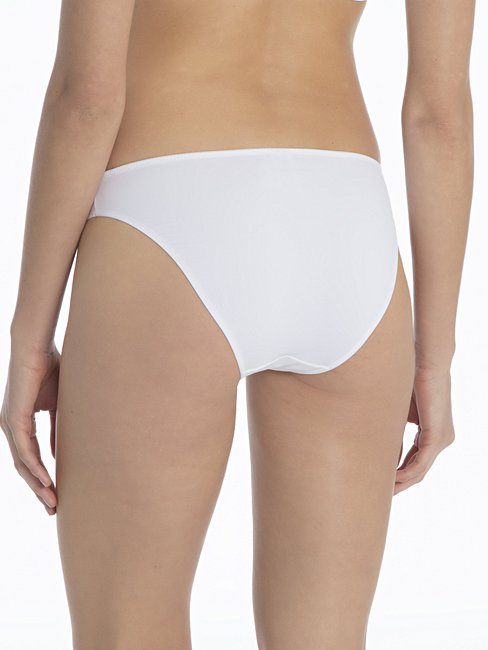 CALIDA Sensitive Slip, high waist
