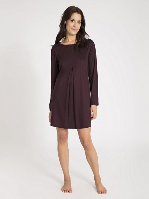 CALIDA Grace Sleepshirt