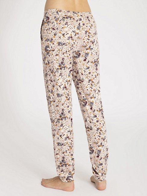 CALIDA Favourites Xmas Trend 2 Pants
