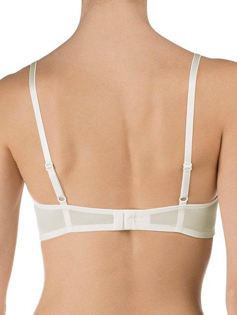 CALIDA Sensual Secrets Regular underwired bra w. padding