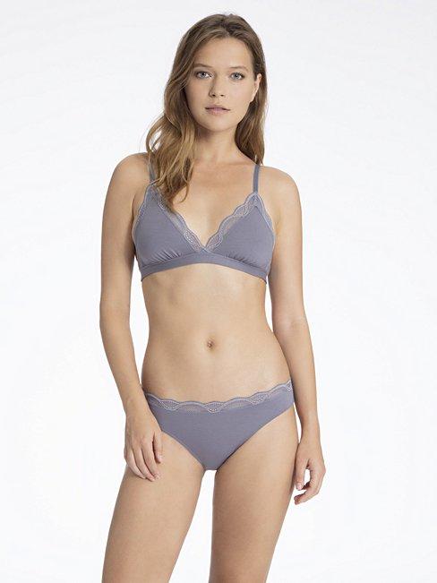 CALIDA Melina Soft non-wired bra