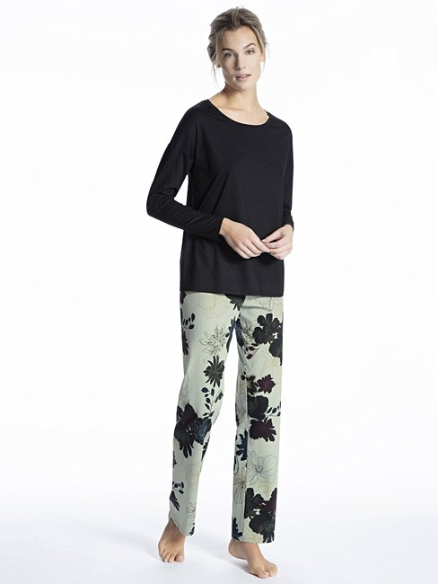 CALIDA Favourites Trend 3 Pantalon