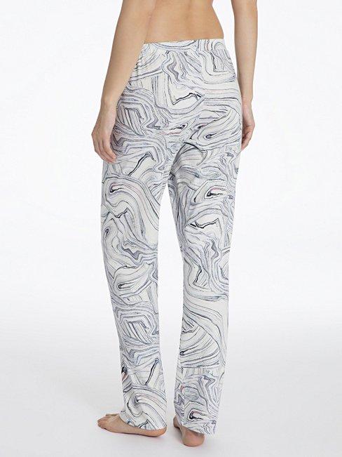 CALIDA Favourites Trend 1 Pyjamahose