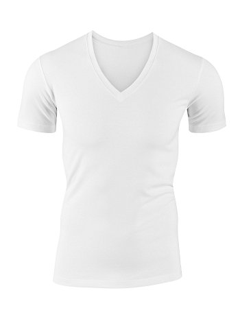 CALIDA Evolution V-shirt
