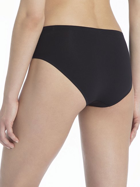 CALIDA Vitality Slip, high waist