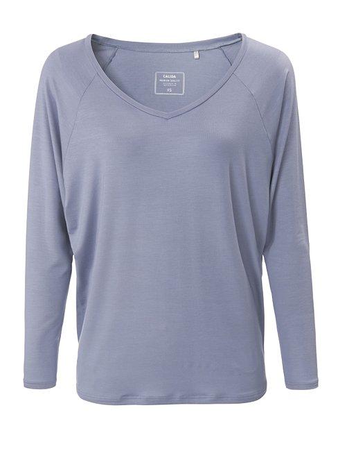 CALIDA Favourites Xmas Trend 3 Shirt long sleeve