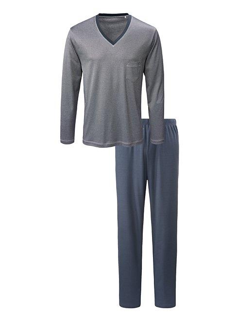 CALIDA Comfy Zone Pyjama