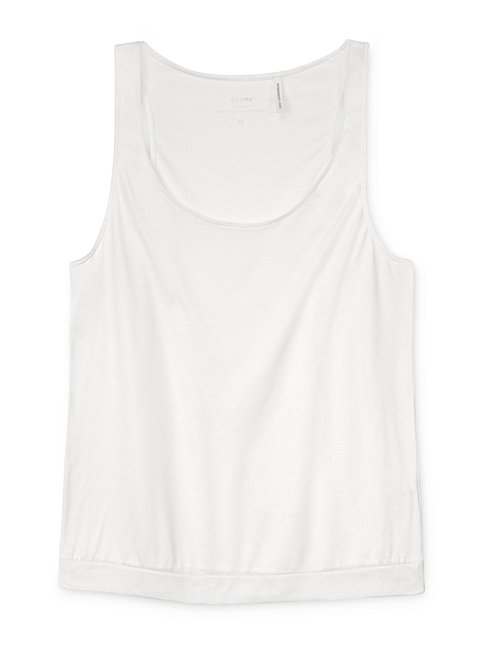 CALIDA Favourites Trend 7 Tank top