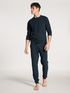 CALIDA Remix Basic Loungewear Pants