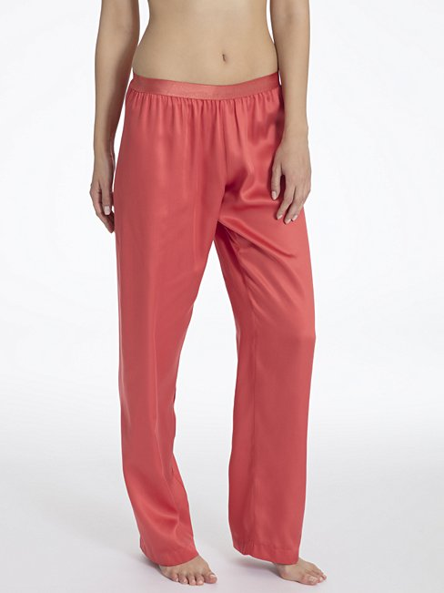 CALIDA Favourites Trend 4 Pants