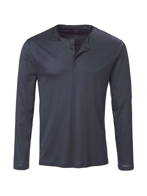 CALIDA Remix 4 Function Langarm-Shirts