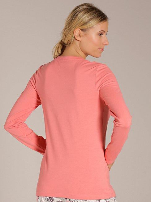 CALIDA Favourites Trend 3 Langarm-Shirt