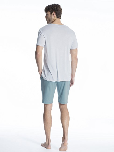 CALIDA Function Intense Short pyjama