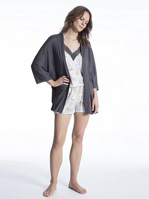 CALIDA Favourites Trend 3 Kimono