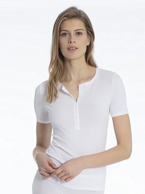 CALIDA Mood Shirt a manica corta