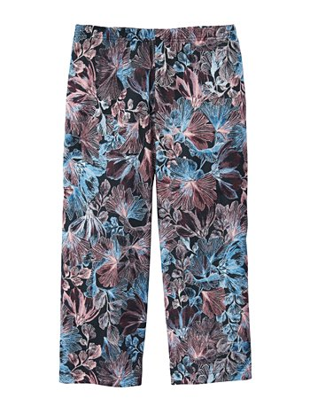 CALIDA Favourites Trend 1 3/4 pants