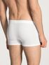 CALIDA Evolution Boxer brief