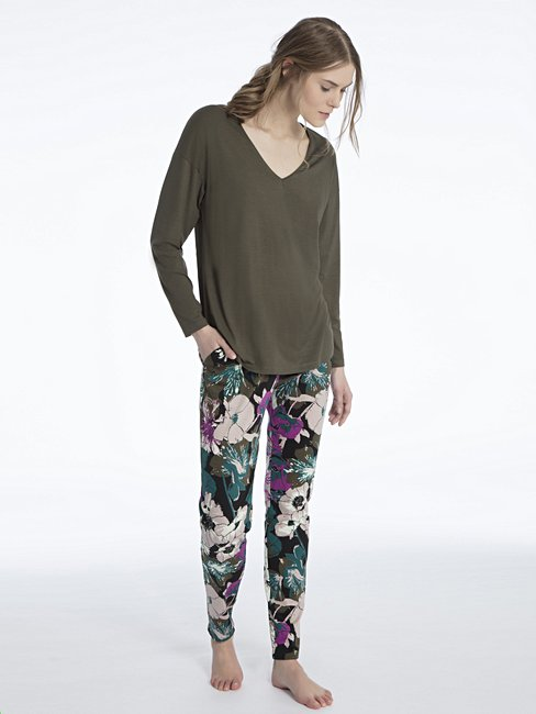 CALIDA Favourites Xmas Trend 3 Pants