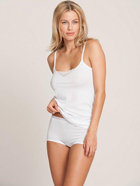 CALIDA Soft Favourites Panty, regular cut