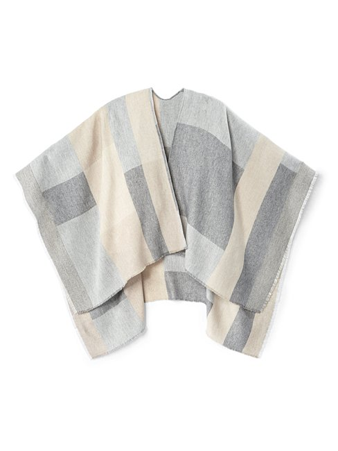 CALIDA Favourites Trend 1 Poncho