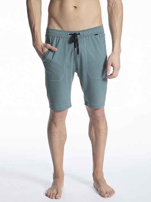 CALIDA Remix 1 Function Bermudas, Sweat
