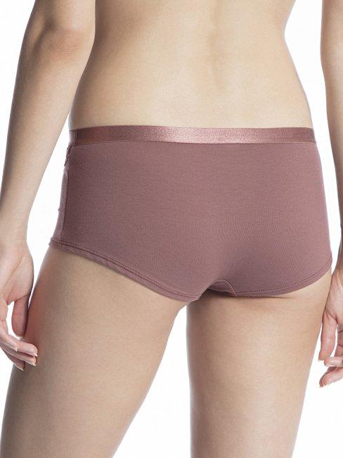 CALIDA Cotton Dream Panty, regular cut