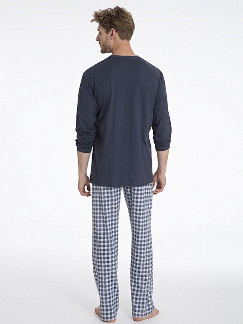 CALIDA Larry Pyjama lang