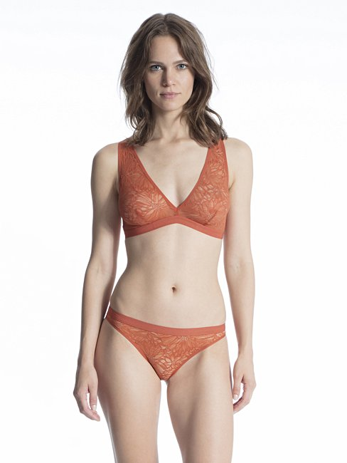 CALIDA Lace Trend Soft-BH