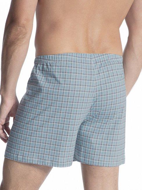 CALIDA Prints Boxer shorts
