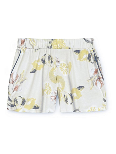 CALIDA Favourites Trend 8 Shorts