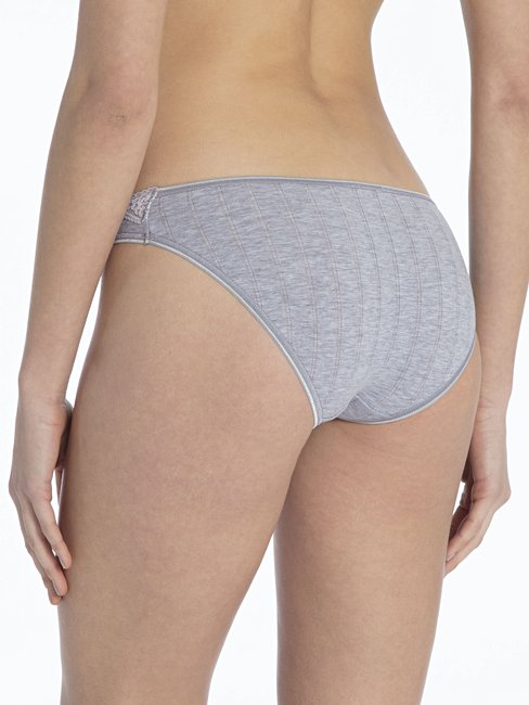 CALIDA Etude Toujours Brief low cut