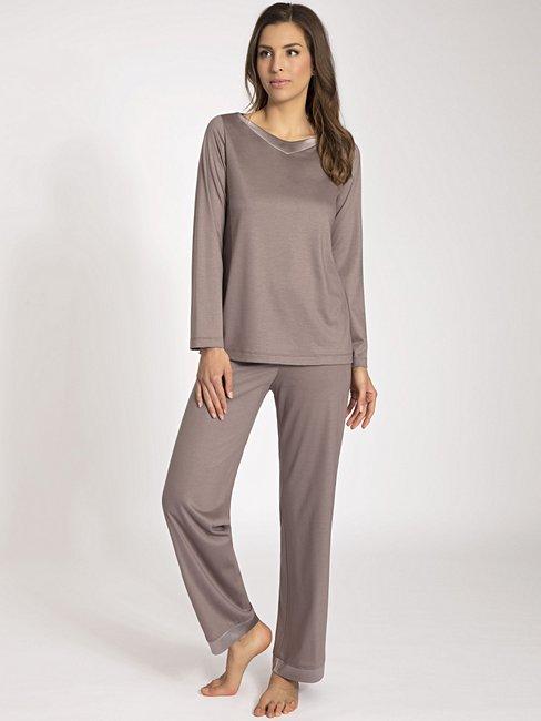 CALIDA Charlize Pyjama