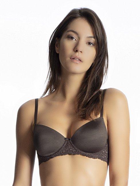 CALIDA Sensual Secrets T-Shirt bra
