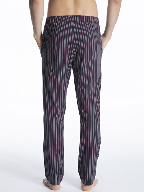 CALIDA Remix Basic Pants