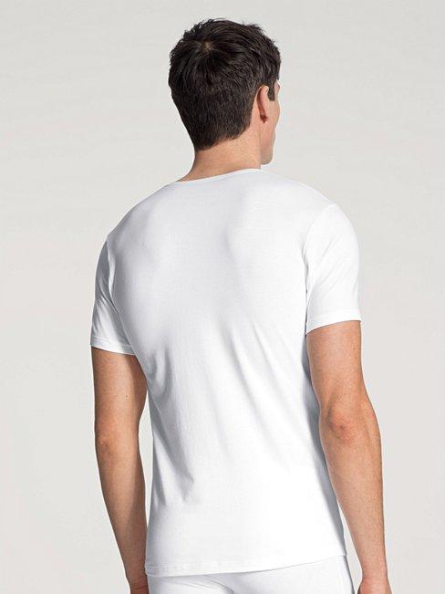 CALIDA Cotton Code T-Shirt