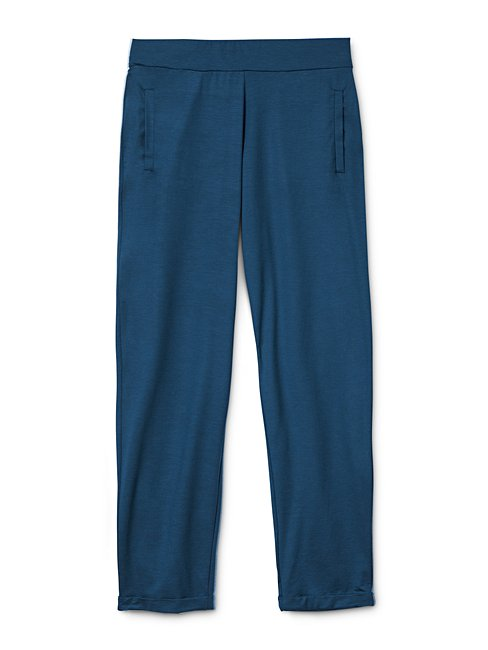 CALIDA Favourites Trend 4 Pantalon