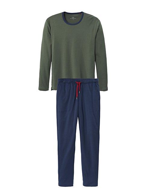 CALIDA Sami Pyjama