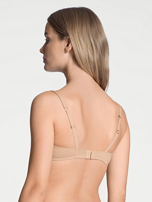 CALIDA Natural Comfort Soutien-gorge soft