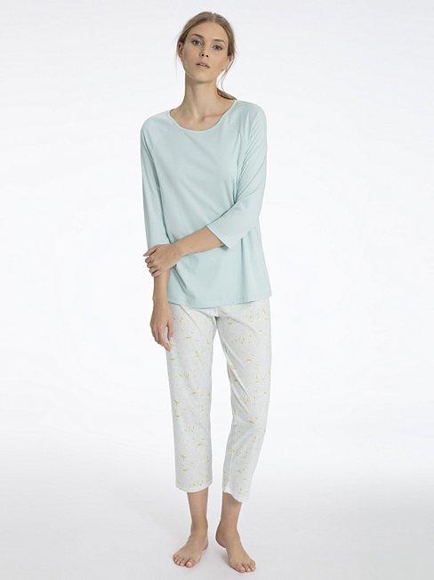 CALIDA Adriana 7/8-Pyjama