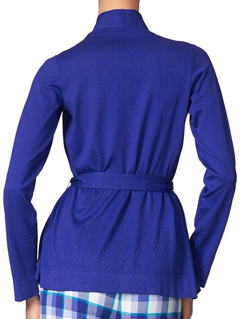 CALIDA Favourites Trend 2 Cardigan