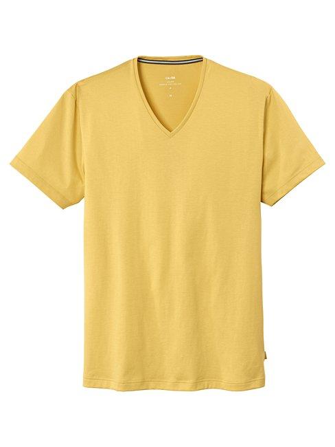 CALIDA Remix 4 T-Shirt, V-Neck