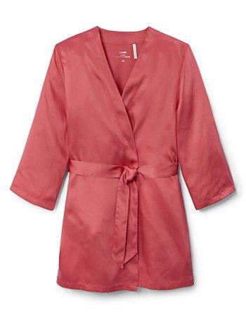 CALIDA Favourites Trend 4 Kimono